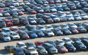 5 Things to Keep in Mind When Negotiating to Buy a Car