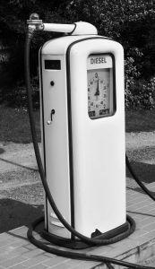 Hybrid-Diesel Automobiles