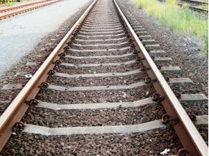 CRH-380A Train